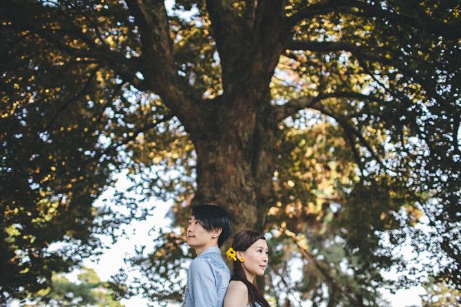 K&S-Japan-engagement-photo-Kyoto-Nara-022