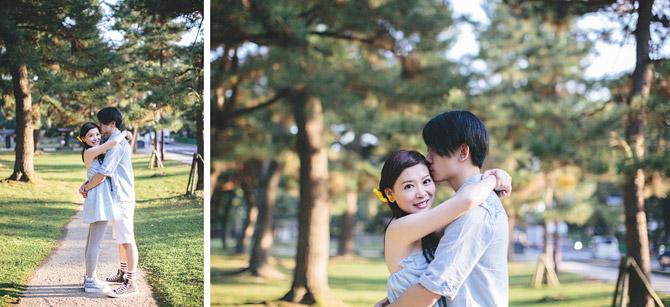 K&S-Japan-engagement-photo-Kyoto-Nara-023