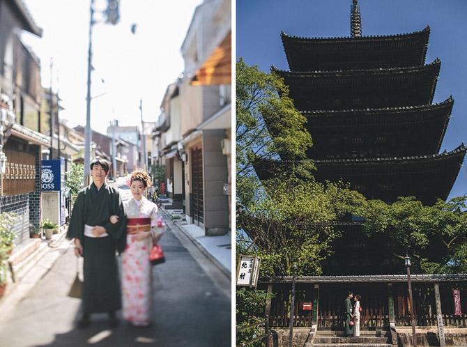K&S-Japan-engagement-photo-Kyoto-Nara-025