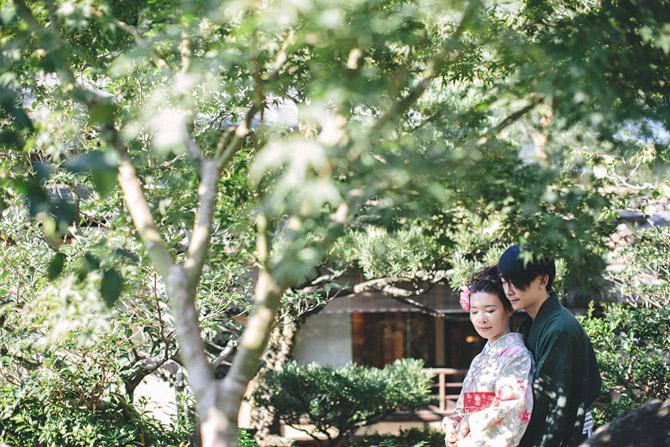 K&S-Japan-engagement-photo-Kyoto-Nara-027