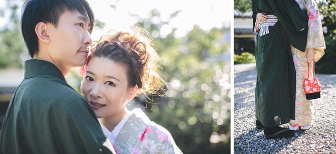 K&S-Japan-engagement-photo-Kyoto-Nara-028