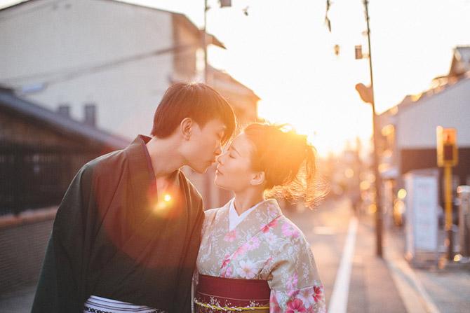 K&S-Japan-engagement-photo-Kyoto-Nara-033