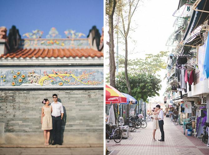 O&A-cheung-chau-pre-wedding-018