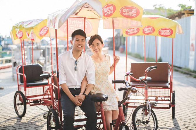 O&A-cheung-chau-pre-wedding-019