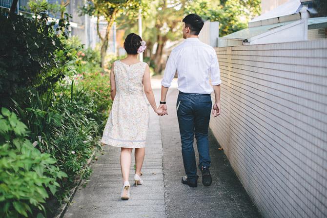 O&A-cheung-chau-pre-wedding-021