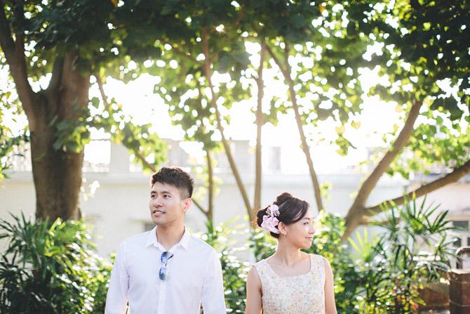 O&A-cheung-chau-pre-wedding-022