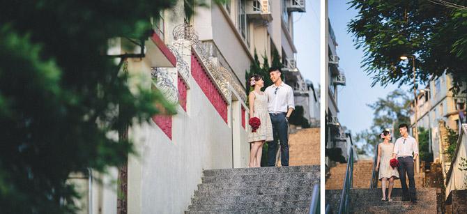 O&A-cheung-chau-pre-wedding-024