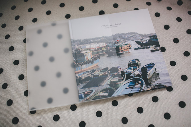 O&A-coffee-table-book-album-hong-kong-01