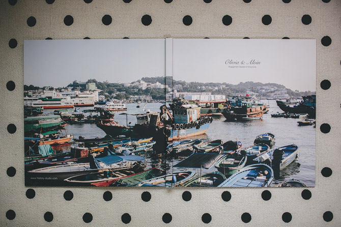 O&A-coffee-table-book-album-hong-kong-02