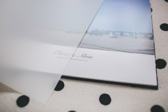 O&A-coffee-table-book-album-hong-kong-03