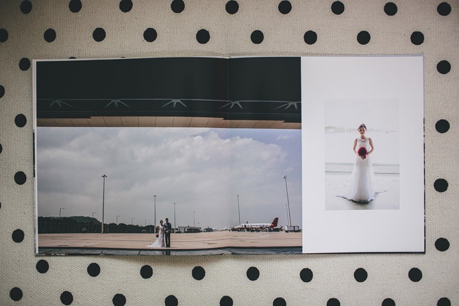 O&A-coffee-table-book-album-hong-kong-04