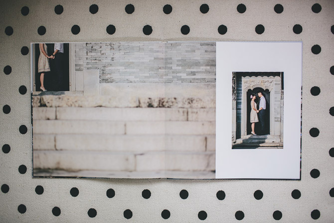O&A-coffee-table-book-album-hong-kong-07
