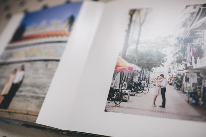 O&A-coffee-table-book-album-hong-kong-08
