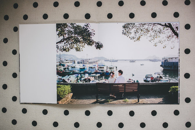 O&A-coffee-table-book-album-hong-kong-09