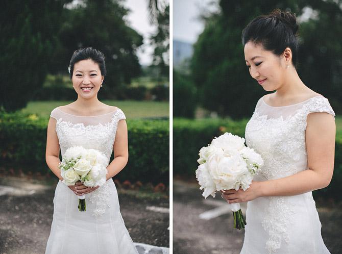 Y&T-intercontinental-hotel-131-wedding-hong-kong-016