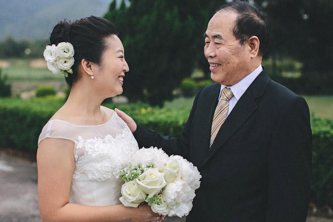 Y&T-intercontinental-hotel-131-wedding-hong-kong-017