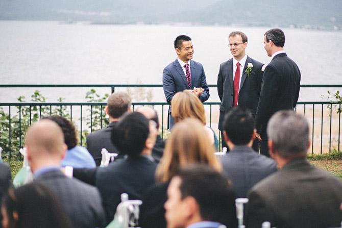 Y&T-intercontinental-hotel-131-wedding-hong-kong-020