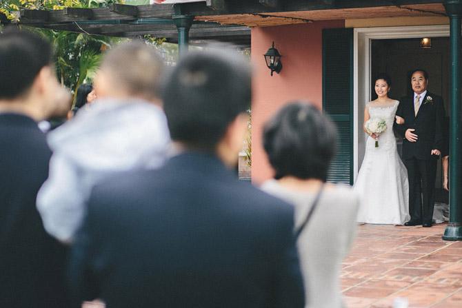 Y&T-intercontinental-hotel-131-wedding-hong-kong-024