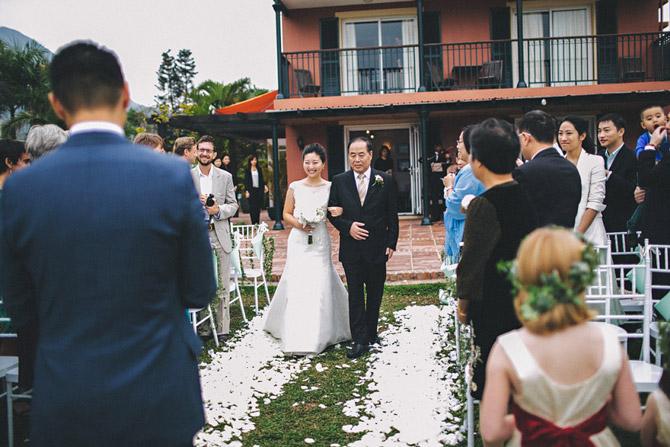 Y&T-intercontinental-hotel-131-wedding-hong-kong-025