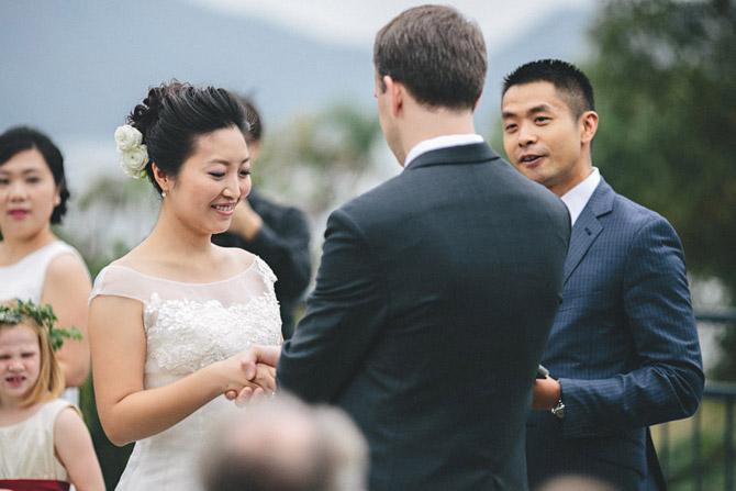 Y&T-intercontinental-hotel-131-wedding-hong-kong-029