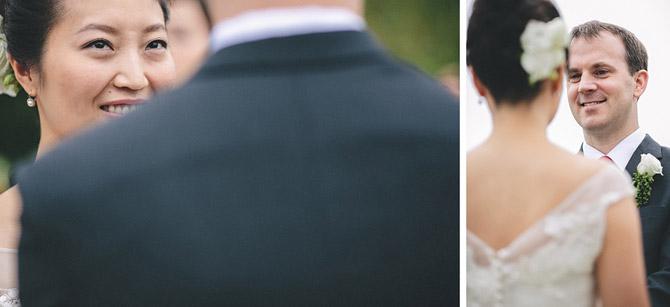 Y&T-intercontinental-hotel-131-wedding-hong-kong-032