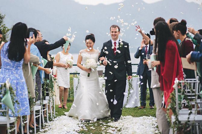 Y&T-intercontinental-hotel-131-wedding-hong-kong-036