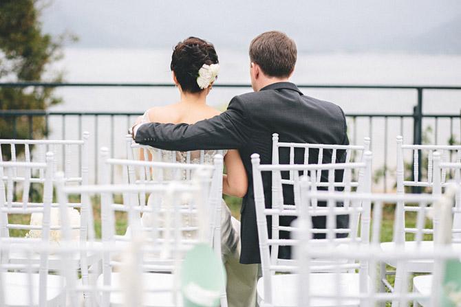 Y&T-intercontinental-hotel-131-wedding-hong-kong-043
