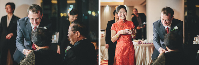 Y&T-intercontinental-hotel-131-wedding-hong-kong-049