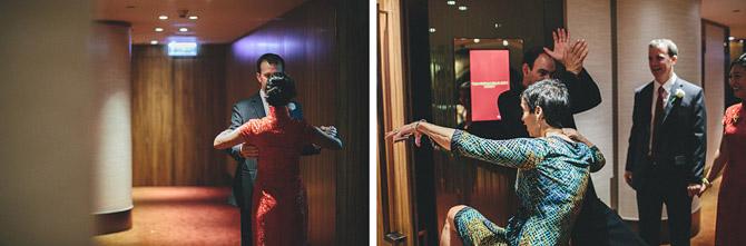Y&T-intercontinental-hotel-131-wedding-hong-kong-053