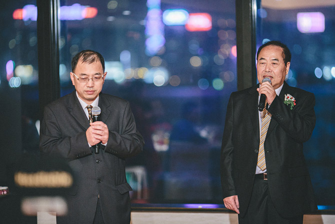 Y&T-intercontinental-hotel-131-wedding-hong-kong-055