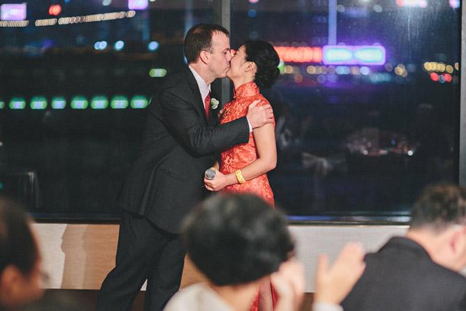 Y&T-intercontinental-hotel-131-wedding-hong-kong-061