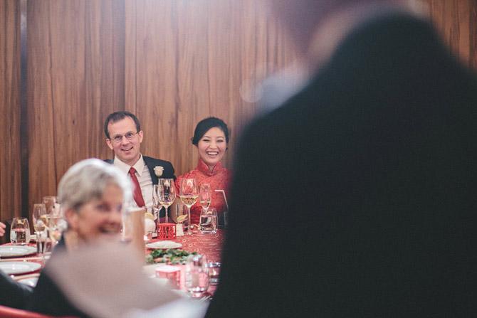 Y&T-intercontinental-hotel-131-wedding-hong-kong-065