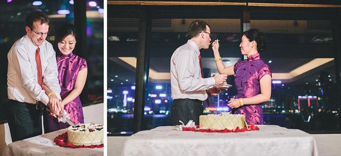 Y&T-intercontinental-hotel-131-wedding-hong-kong-073