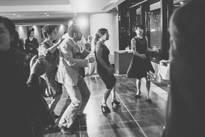 Y&T-intercontinental-hotel-131-wedding-hong-kong-078