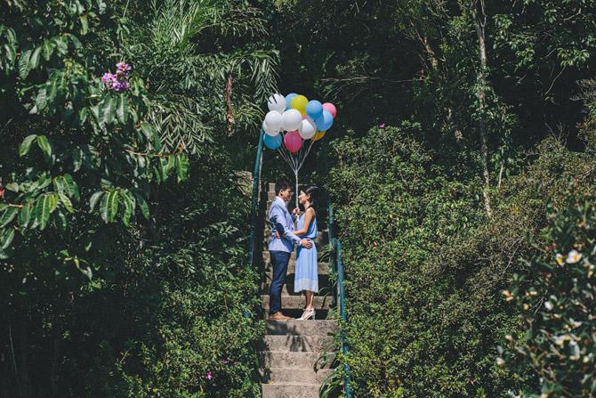 C&N-pre-wedding-peak-Peng-Chau-1