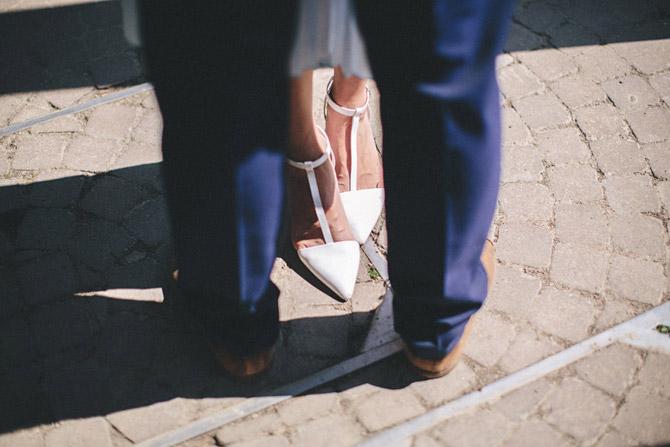 C&N-pre-wedding-peak-Peng-Chau-12