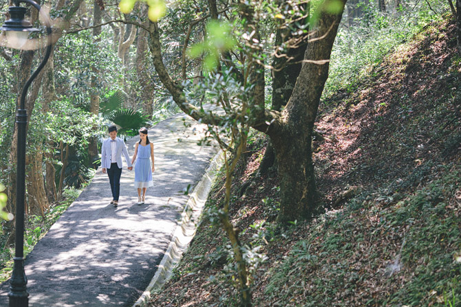 C&N-pre-wedding-peak-Peng-Chau-14