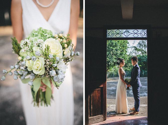 C&N-pre-wedding-peak-Peng-Chau-15