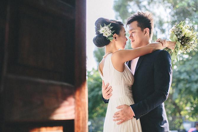 C&N-pre-wedding-peak-Peng-Chau-16