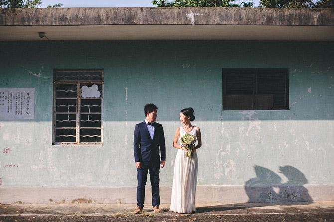 C&N-pre-wedding-peak-Peng-Chau-17