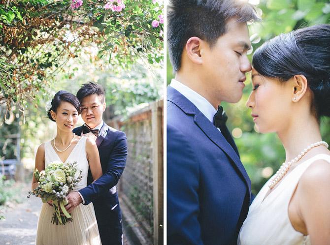 C&N-pre-wedding-peak-Peng-Chau-18