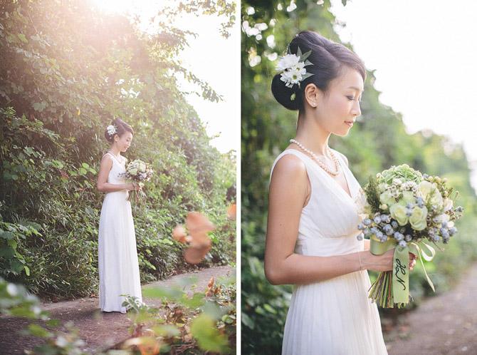 C&N-pre-wedding-peak-Peng-Chau-19
