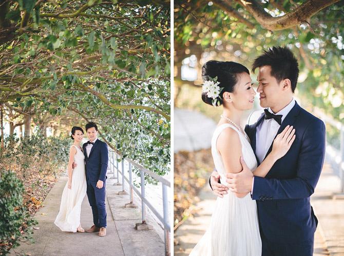 C&N-pre-wedding-peak-Peng-Chau-20