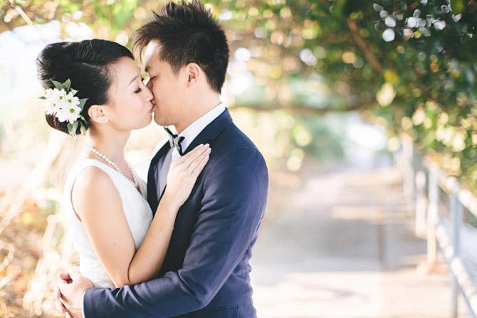C&N-pre-wedding-peak-Peng-Chau-21