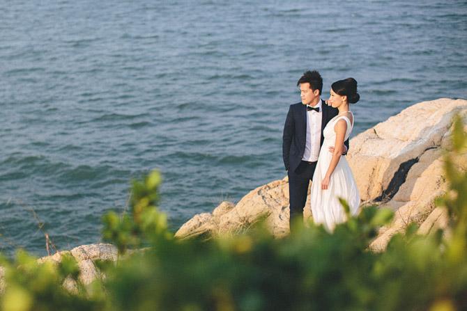 C&N-pre-wedding-peak-Peng-Chau-24