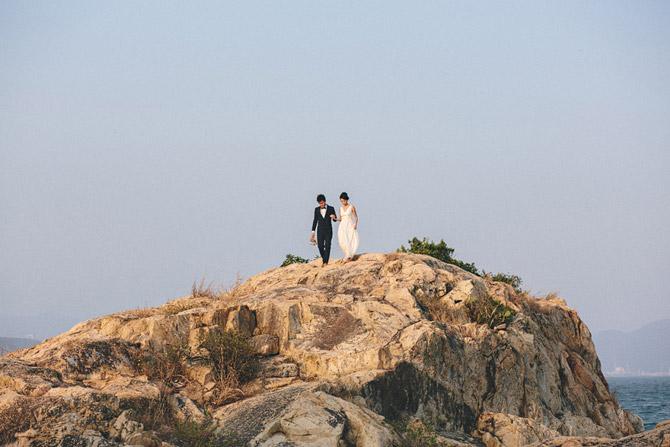 C&N-pre-wedding-peak-Peng-Chau-26
