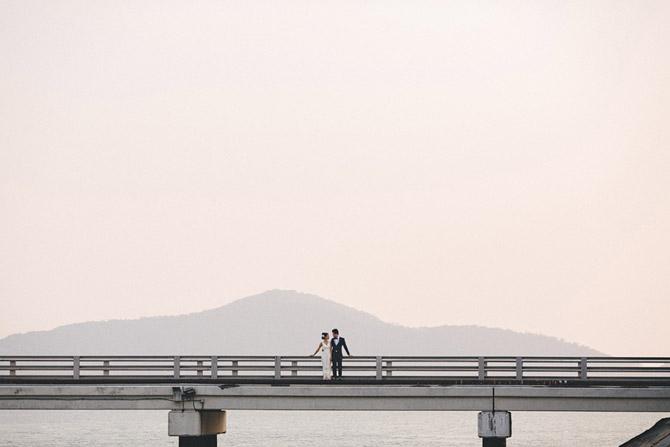 C&N-pre-wedding-peak-Peng-Chau-27