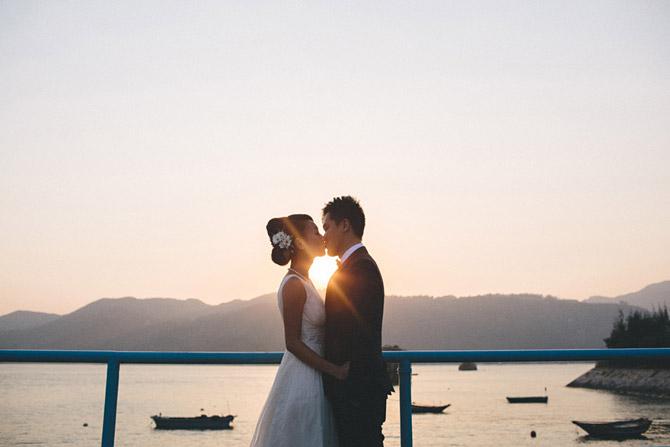 C&N-pre-wedding-peak-Peng-Chau-29