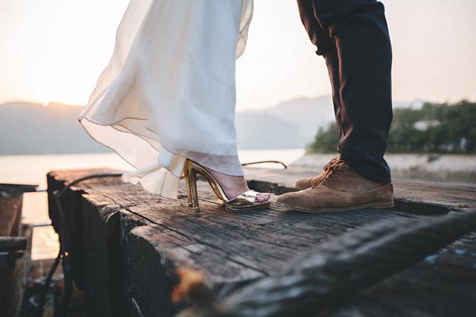 C&N-pre-wedding-peak-Peng-Chau-30