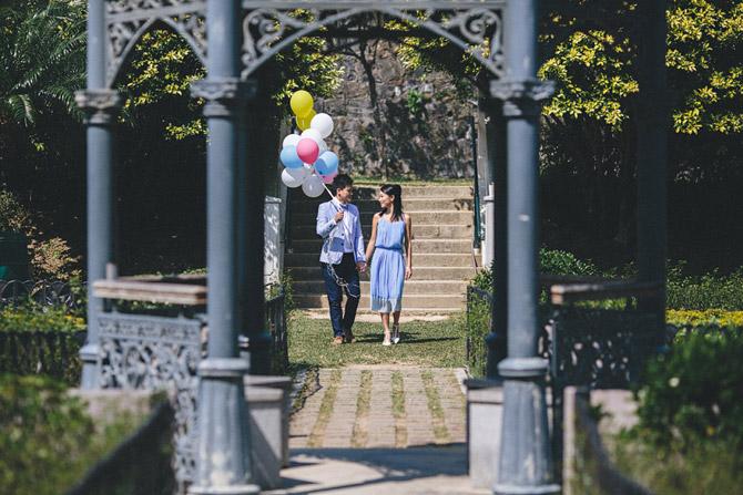 C&N-pre-wedding-peak-Peng-Chau-5